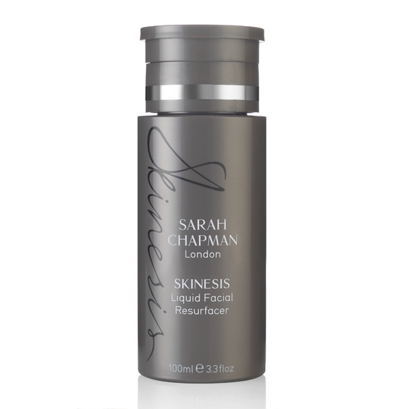 Sarah Chapman Liquid Facial Resurfacer 100ml