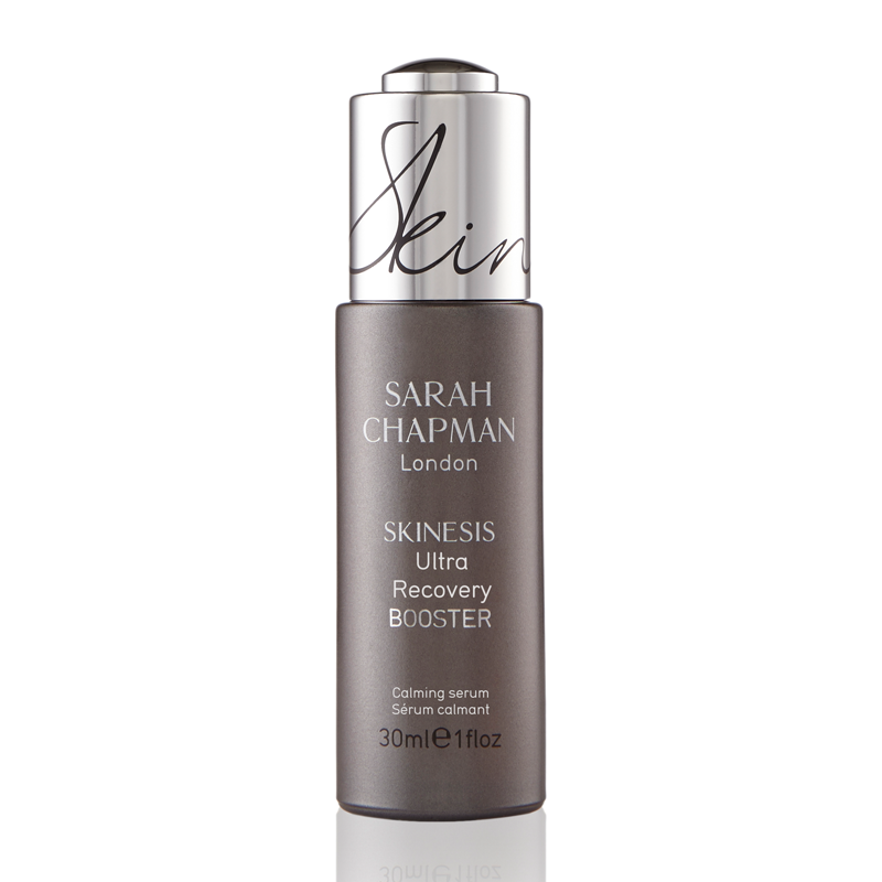 Sarah Chapman Ultra Recovery Booster 30ml