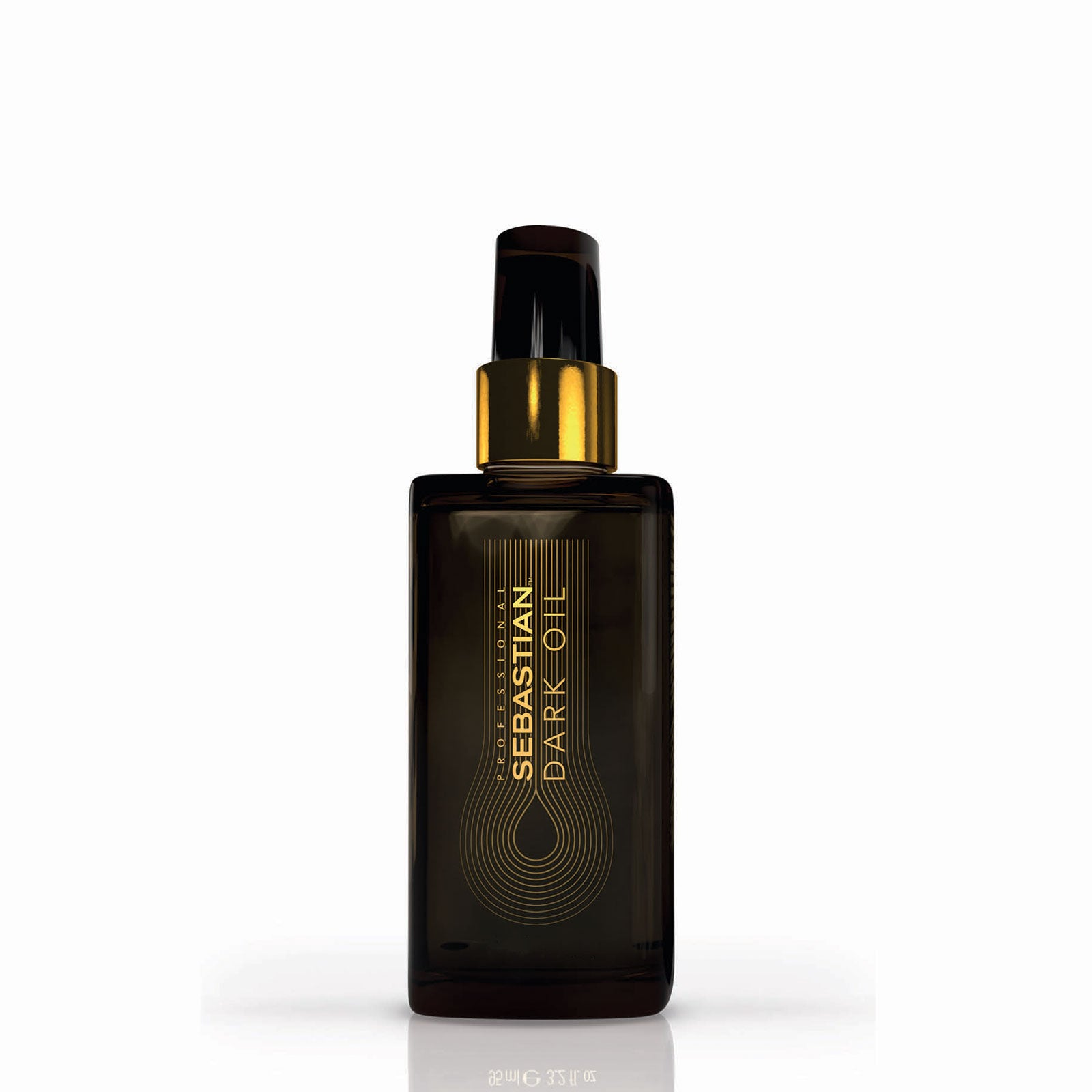 Sebastian Professional Dark Oil 30ml