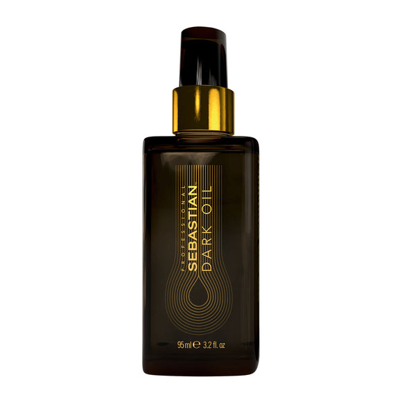 Sebastian Professional Dark Oil 95ml