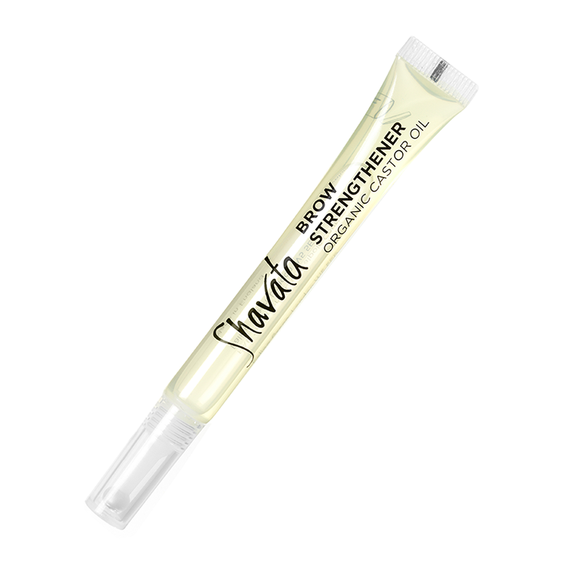 Shavata Brow Strengthener 8ml