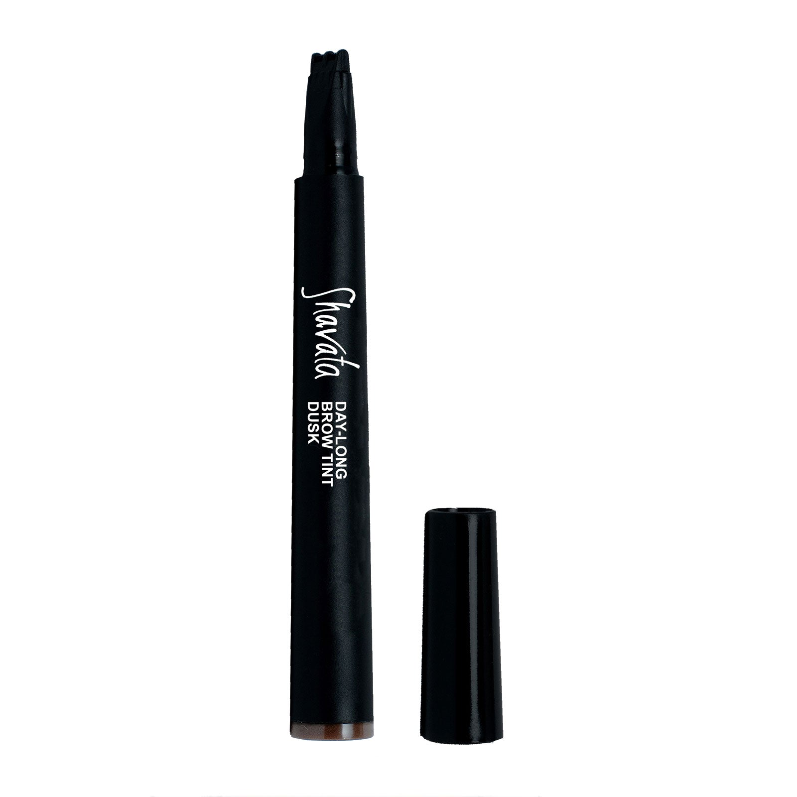 Shavata Day-Long Brow Tint 1.5ml