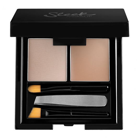 Sleek MakeUP Brow Kit 3.8g