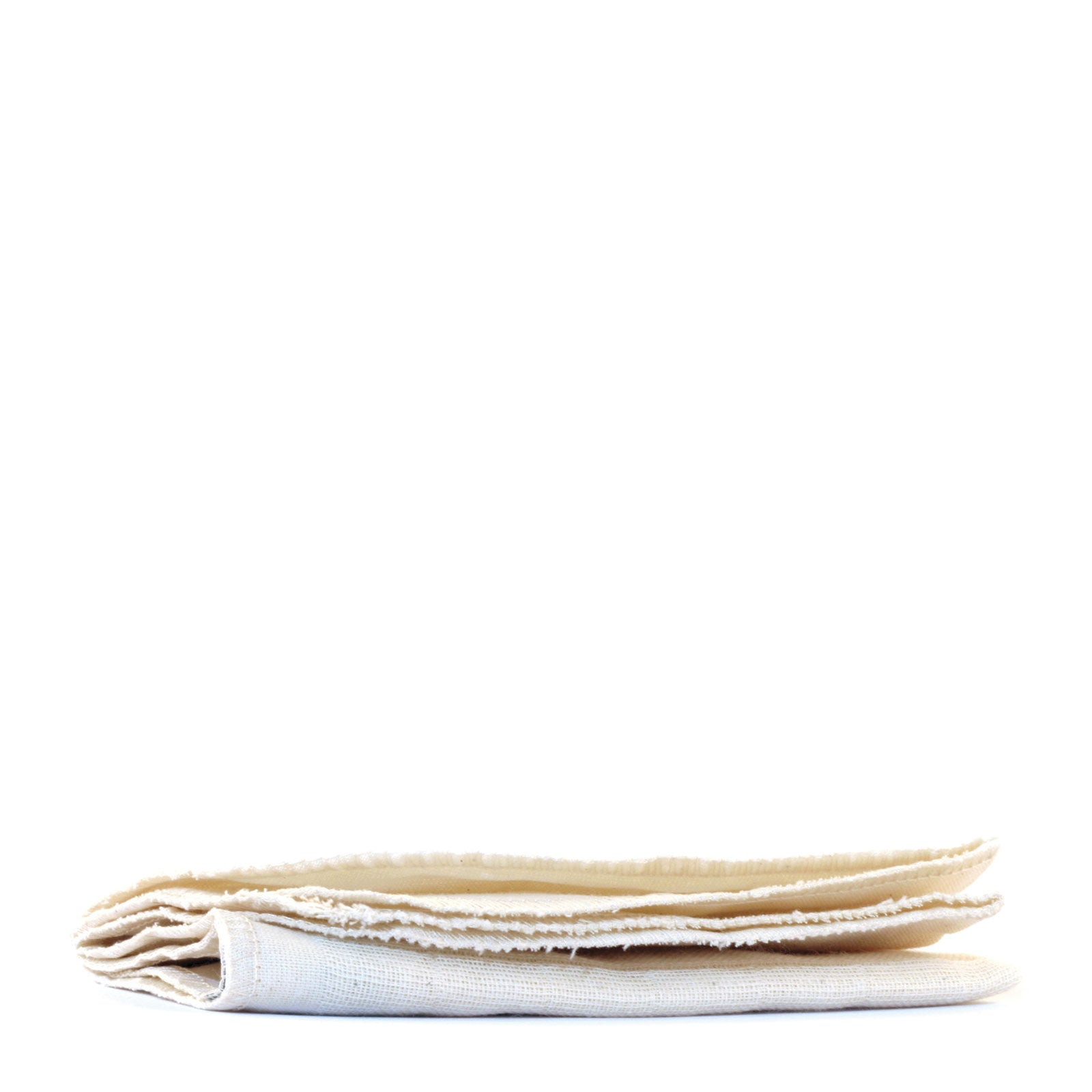 The Organic Pharmacy Organic Muslin Cloth - Small