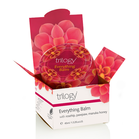 Trilogy® Everything Balm 45ml