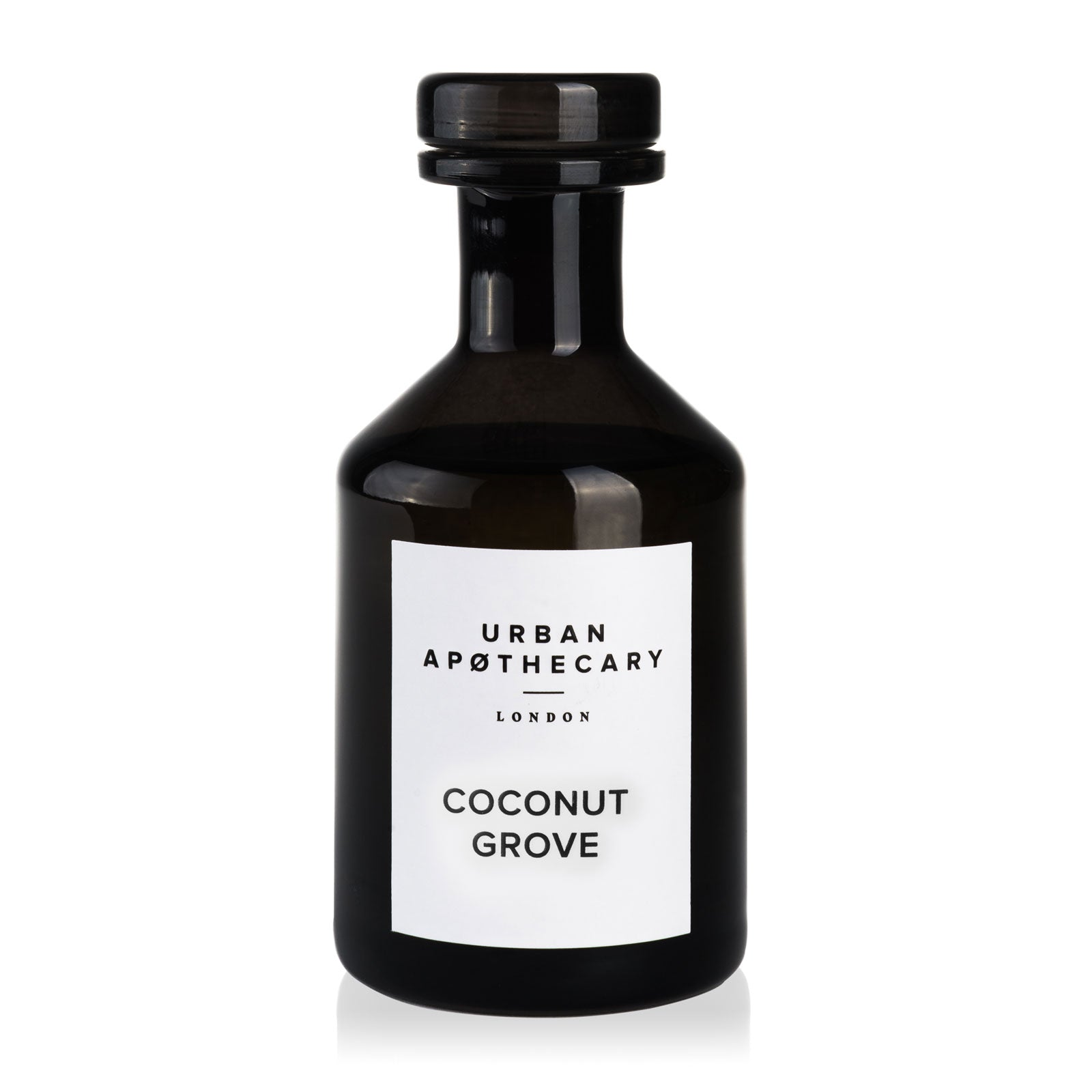 Urban Apothecary London Coconut Grove Luxury Diffuser 200ml