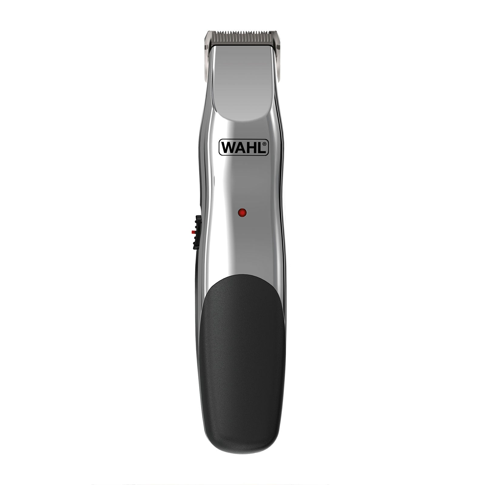 WAHL Groomsman Rechargeable Trimmer Grooming Kit
