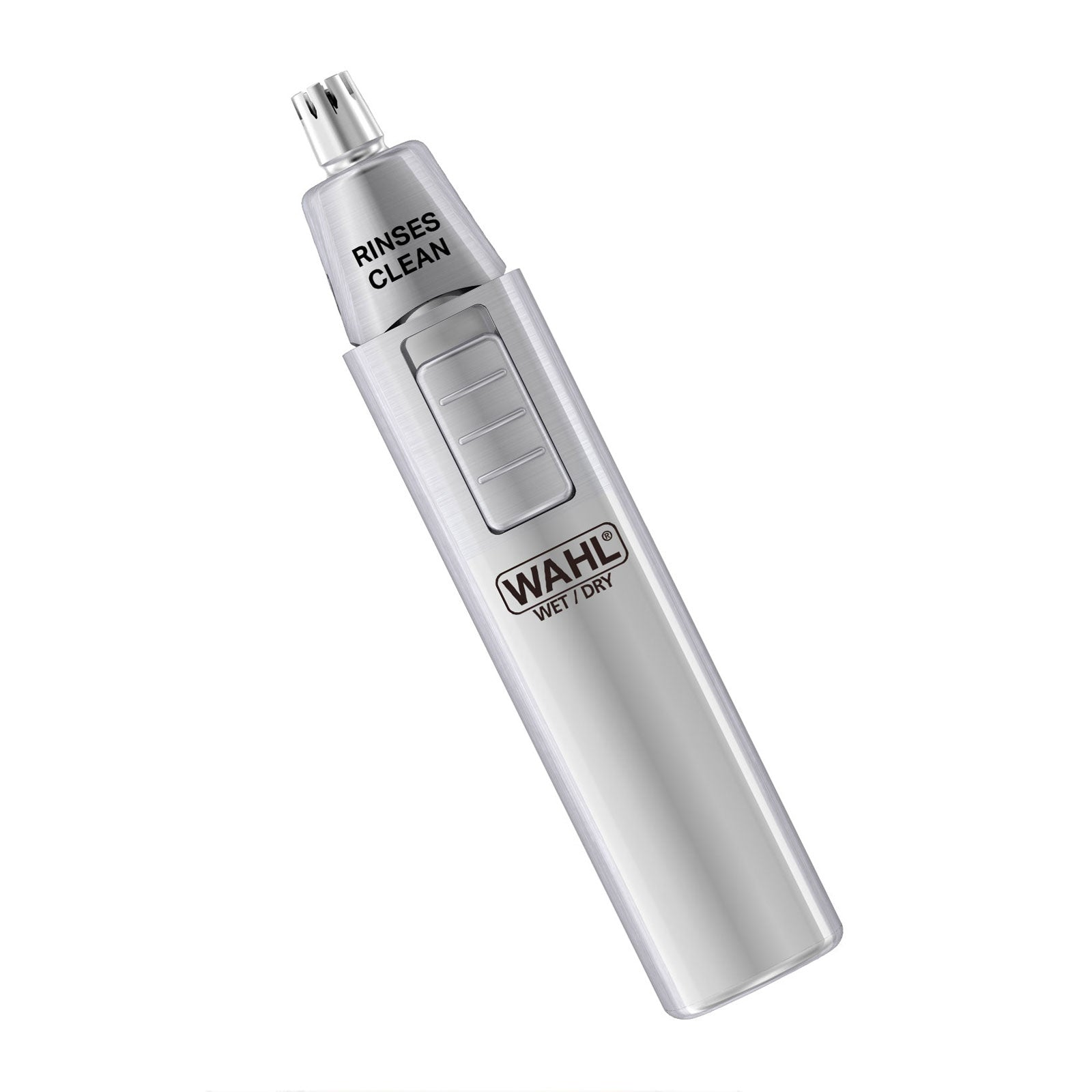 WAHL Hygienic Personal Trimmer