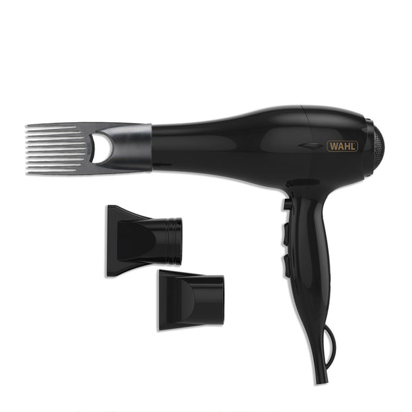 WAHL Powerpik 3000 Hair Dryer