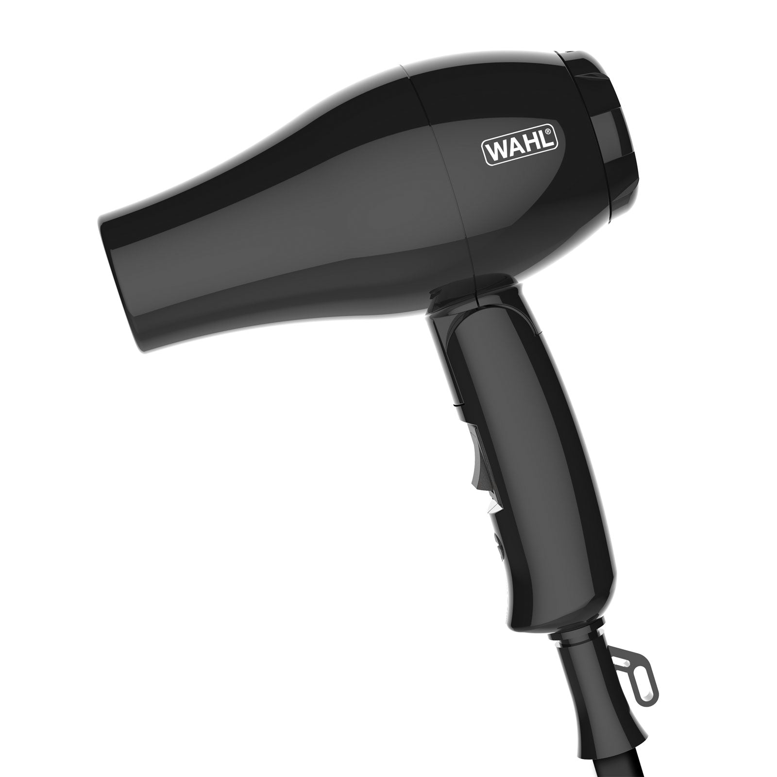 WAHL Travel Hairdryer