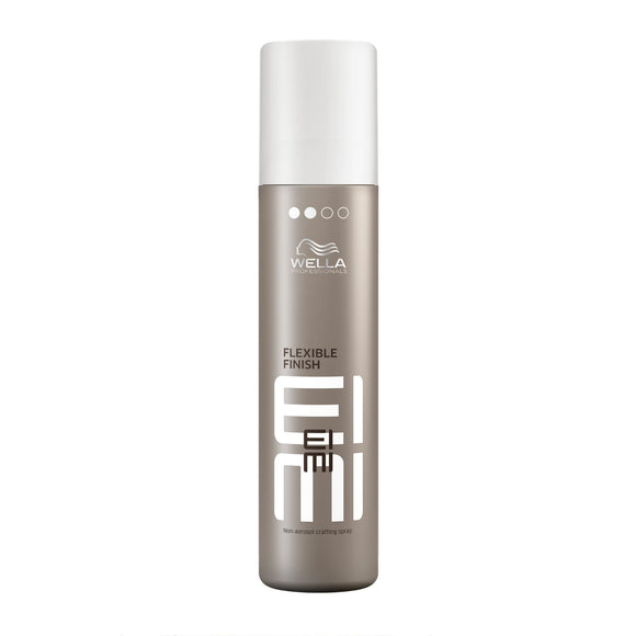 Wella Professionals EIMI Flexible Finish 250ml