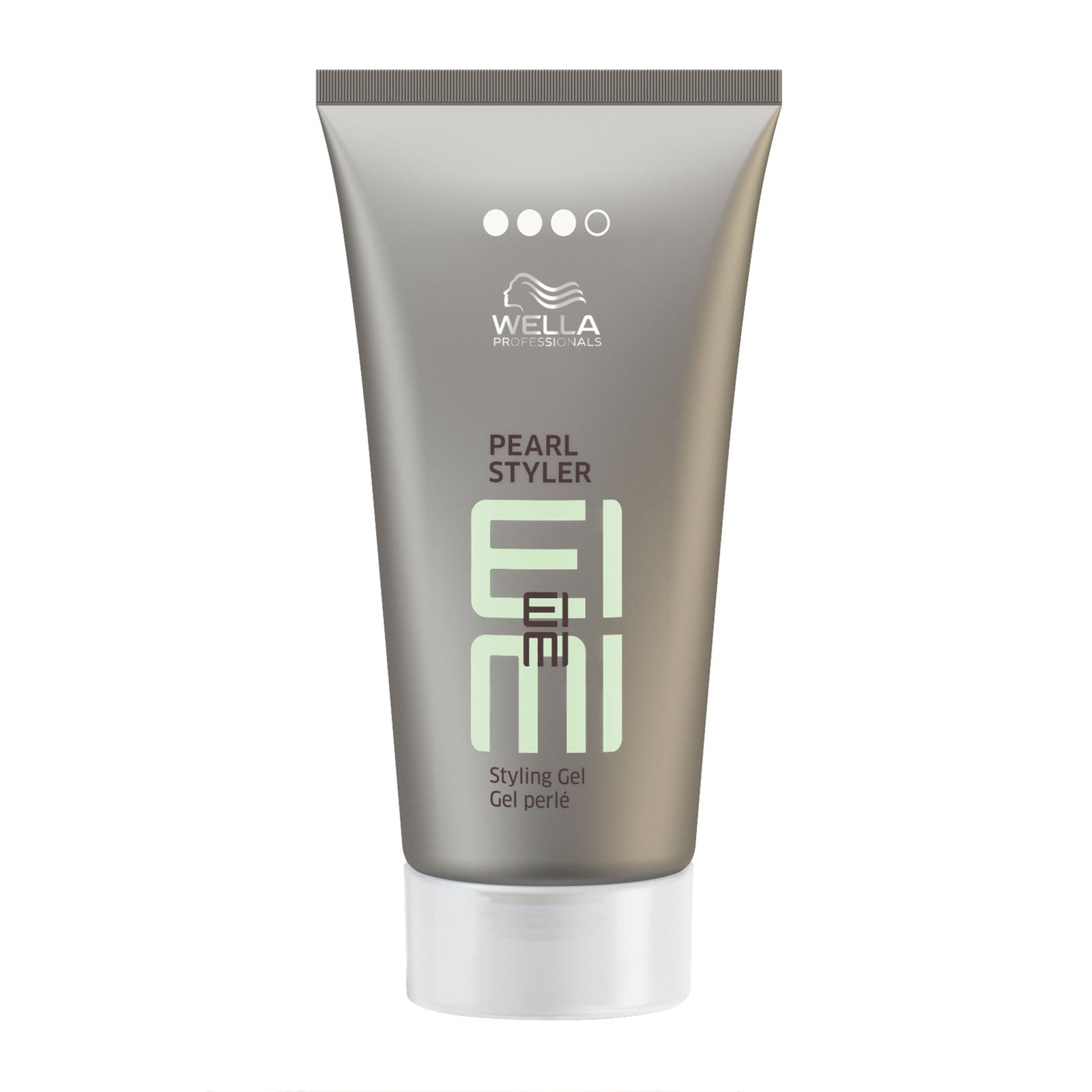 Wella Professionals EIMI Pearl Styler Styling Gel 30ml