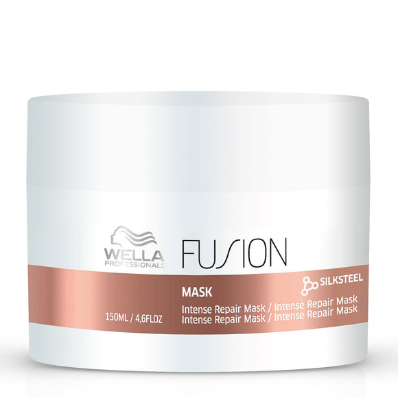 Wella Professionals FusionPlex Intense Repair Mask 150ml
