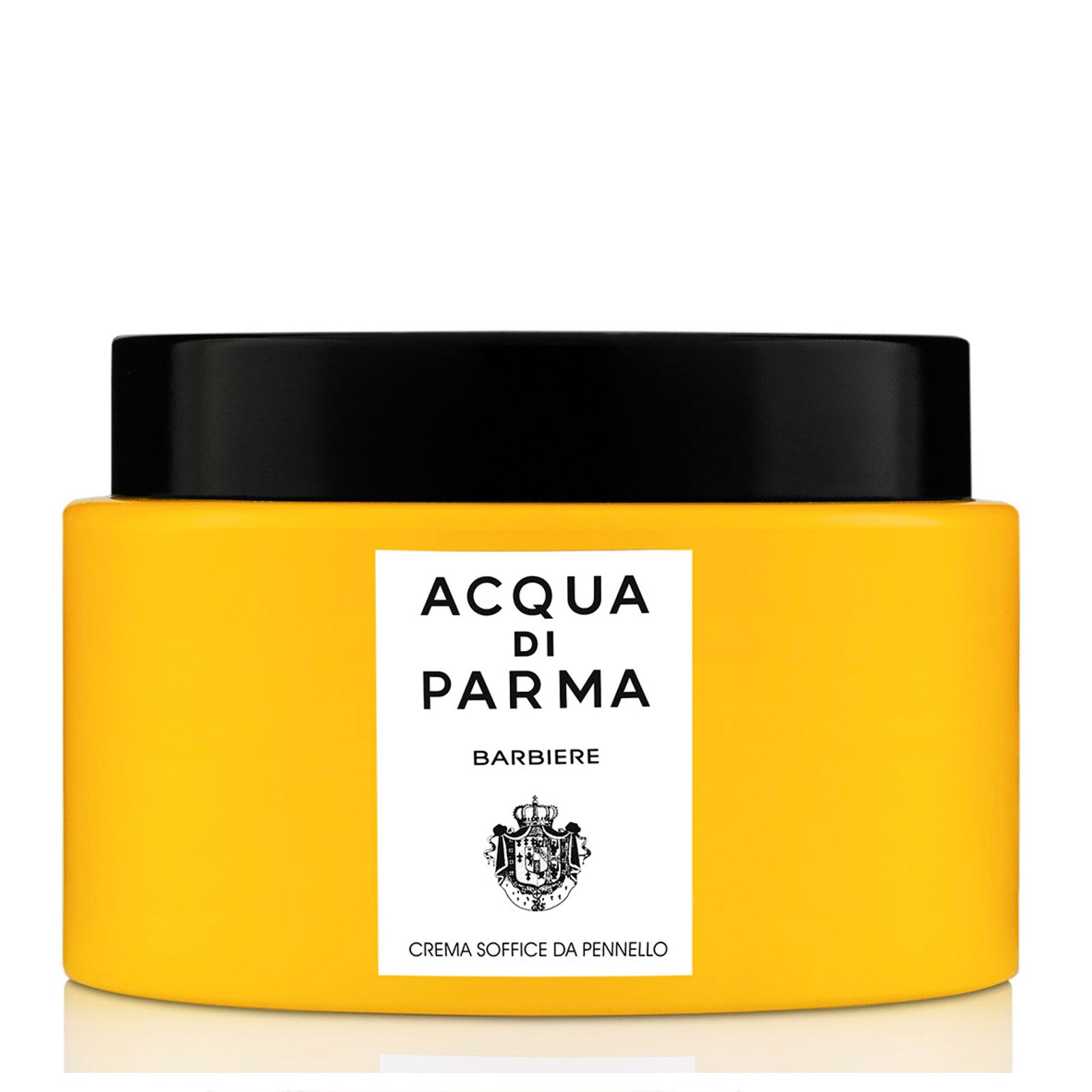 Acqua di Parma Barbiere Shaving Cream 125g