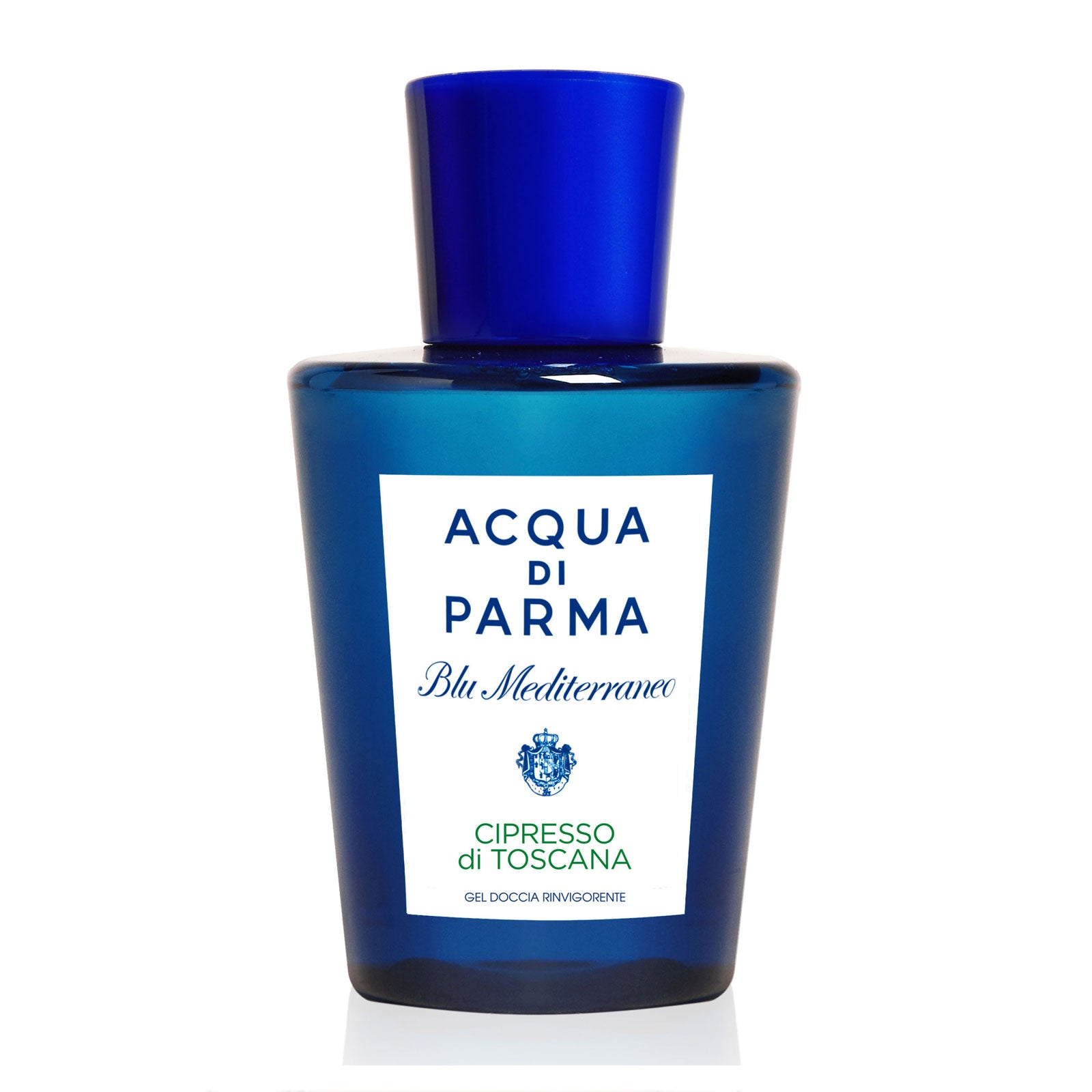 Acqua di Parma Cipresso Di Toscana Shower Gel 200ml