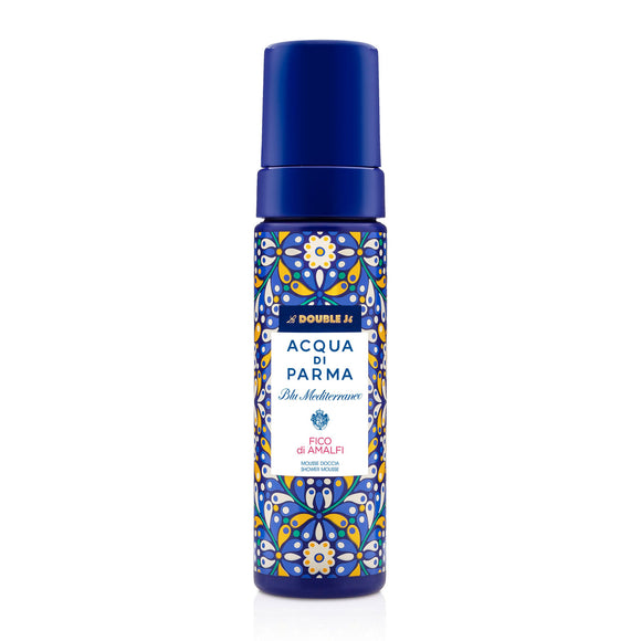 Acqua di Parma Fico di Amalfi Shower Gel 150ml