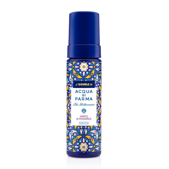 Acqua di Parma Mirto di Panarea Shower Gel 150ml