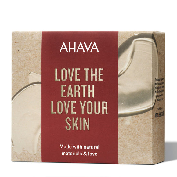 AHAVA Naturally Refreshing Trio