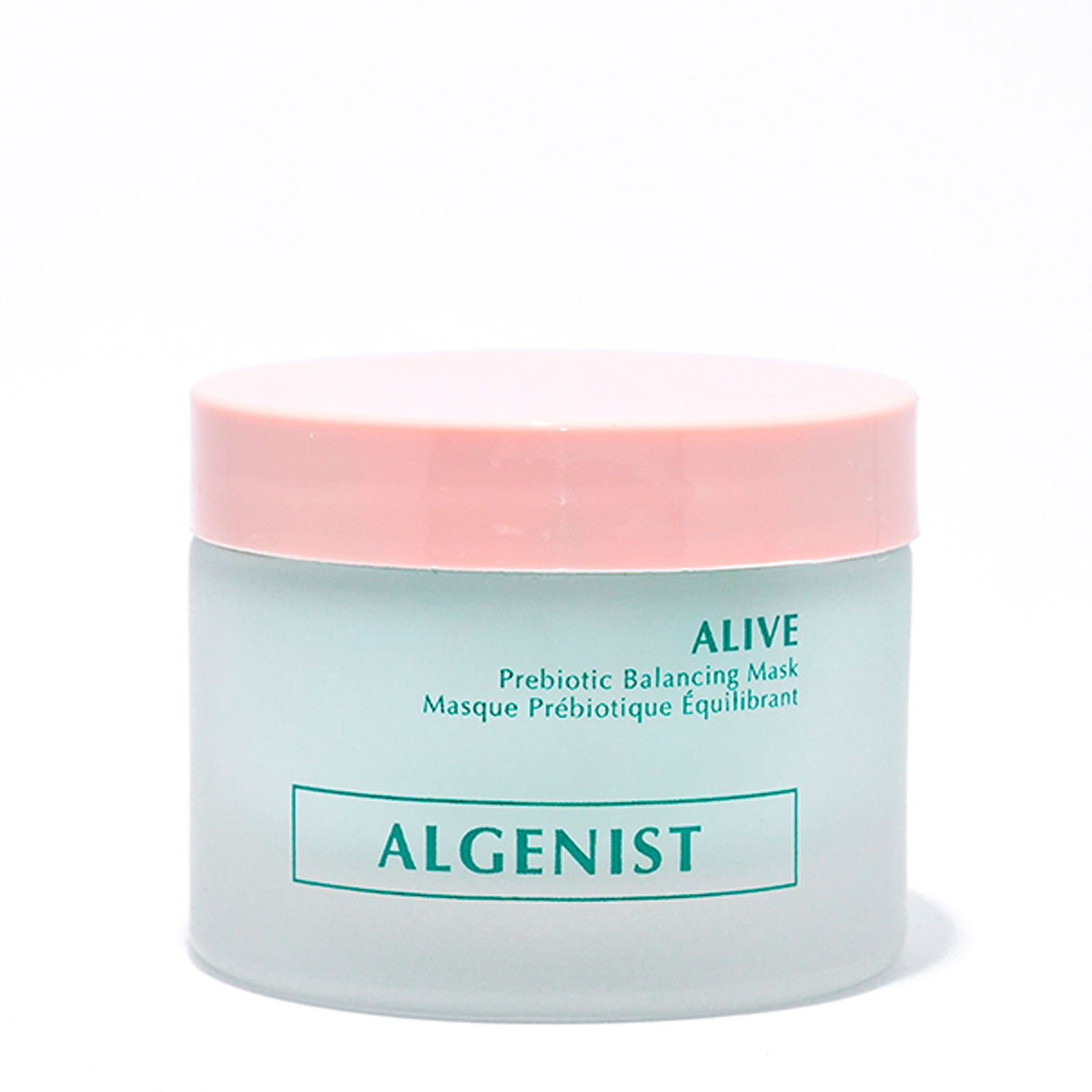 ALGENIST Prebiotic Balancing Mask 50ml