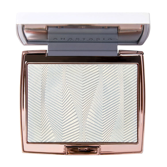 Anastasia Beverly Hills Highlighter Iced Out 11g