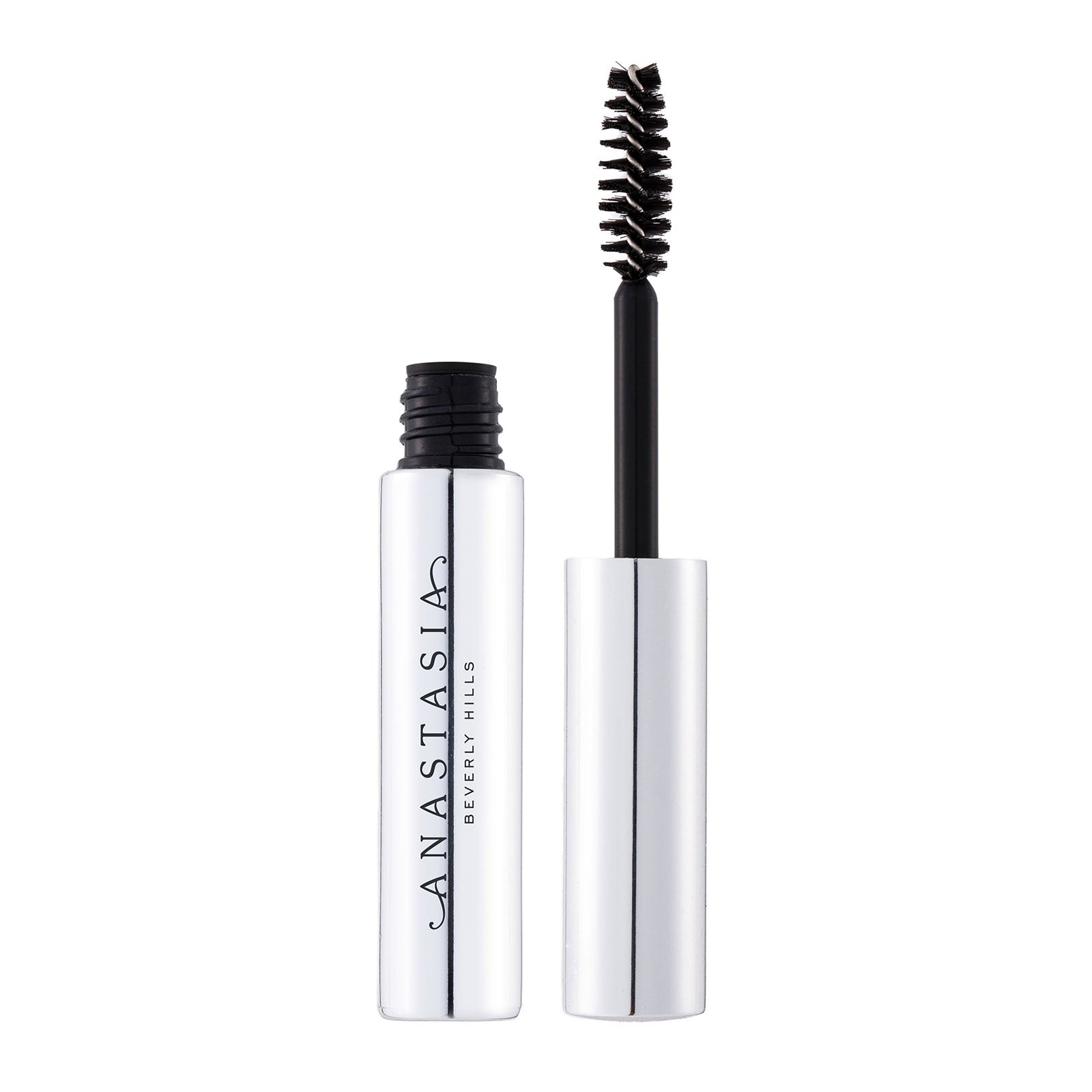 Anastasia Beverly Hills Mini Brow Gel Clear 3g
