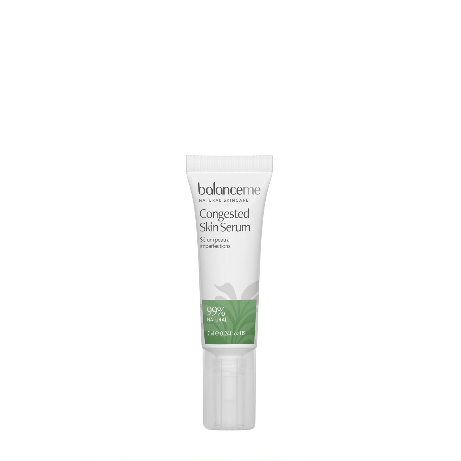 Balance Me Congested Skin Serum 7ml