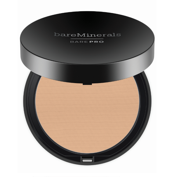bareMinerals BAREPRO™ Performance Wear Powder Foundation 10g