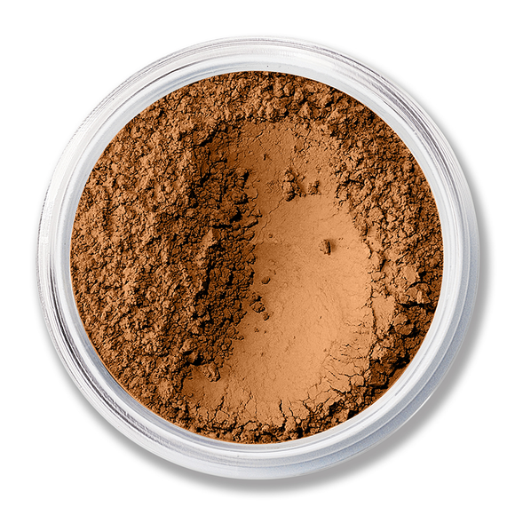 bareMinerals Original Loose Mineral Foundation SPF15 8g