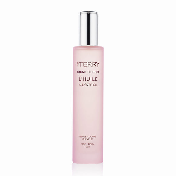 BY TERRY Baume de Rose All Over Oil 100ml