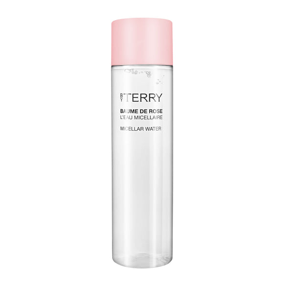 BY TERRY Baume De Rose Micellar Water 200ml