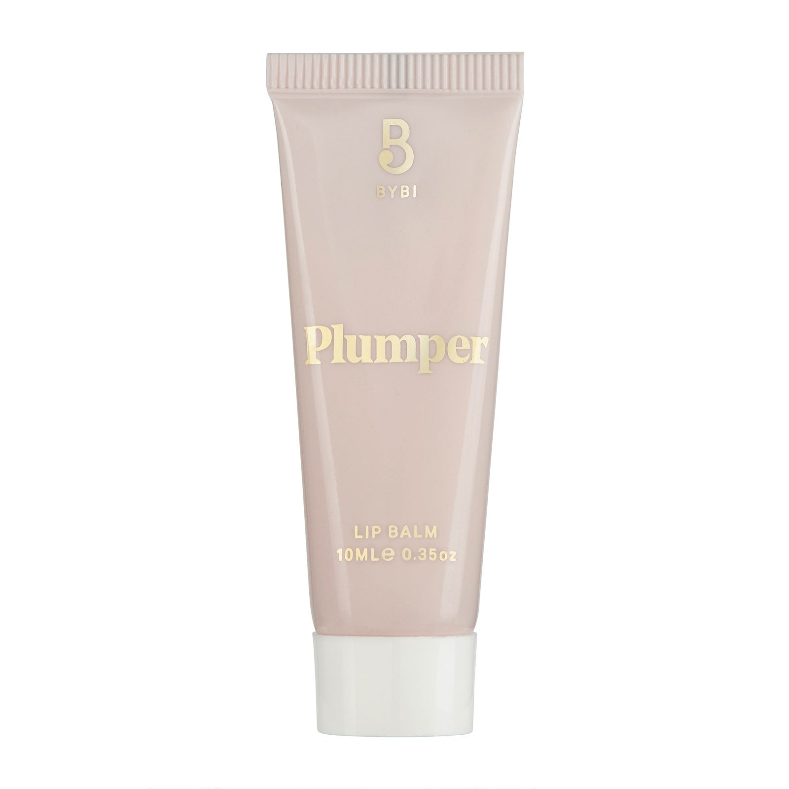 BYBI Beauty Lip Plumper 10ml