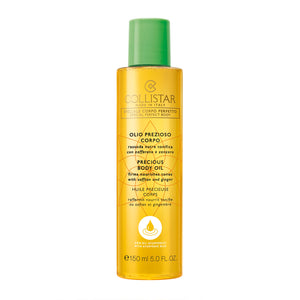COLLISTAR Precious Body Oil 150ml