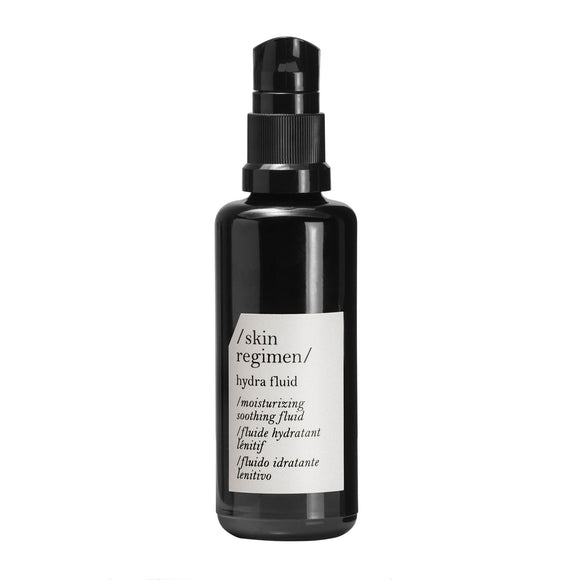 Skin Regimen Hydra Fluid 50ml