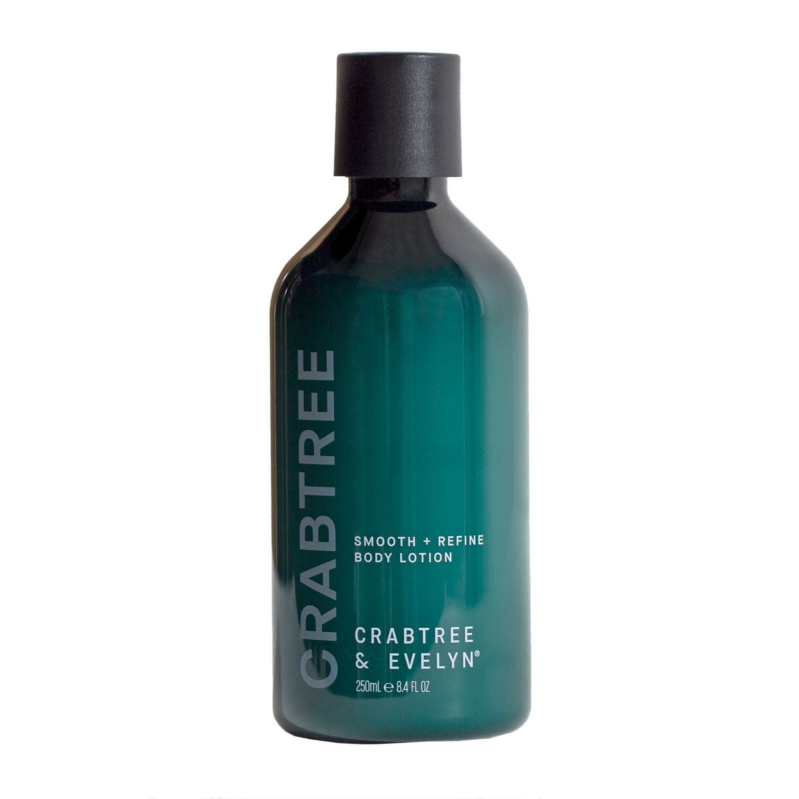 CRABTREE & EVELYN Crabtree Apple Body Lotion 250ml