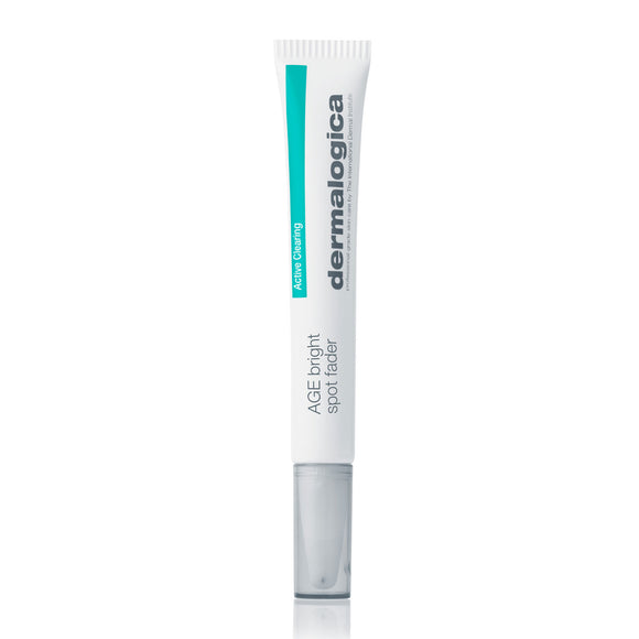 Dermalogica Active Clearing AGE Bright Spot Fader 15ml
