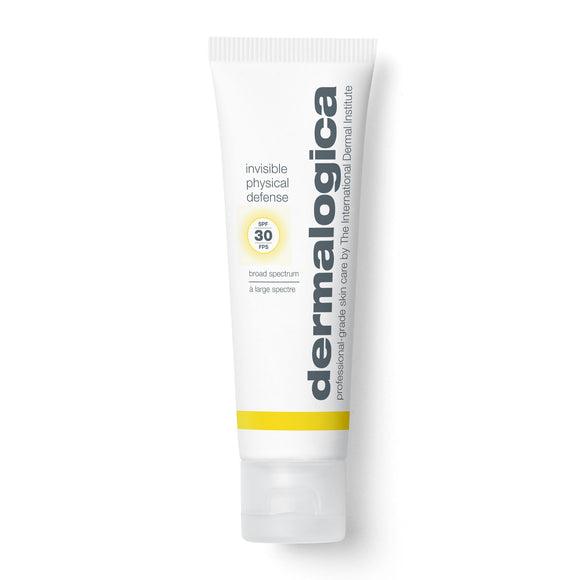 Dermalogica Skin Health Invisible Physical Defense SPF30 50ml