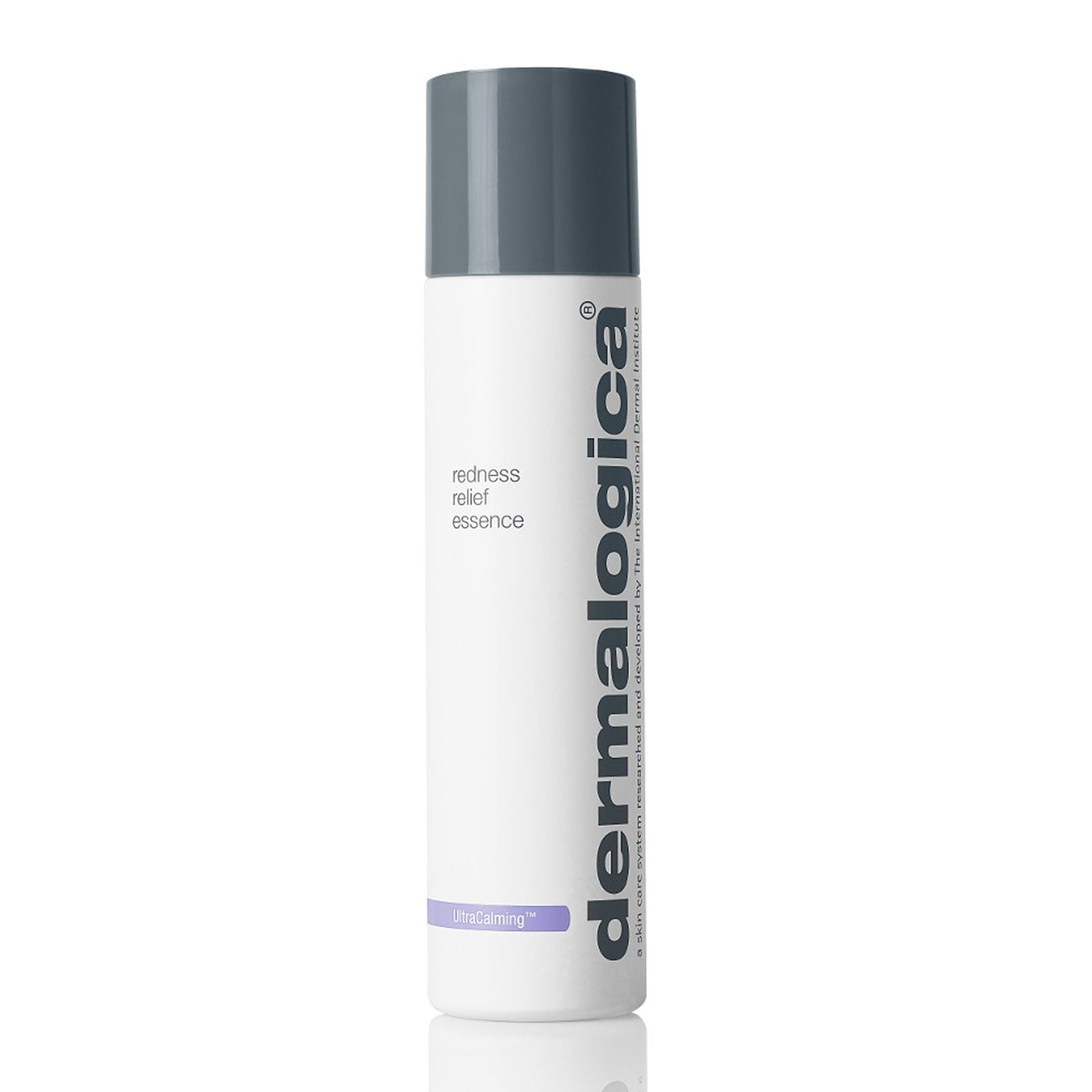 Dermalogica Redness Relief Essence 150ml