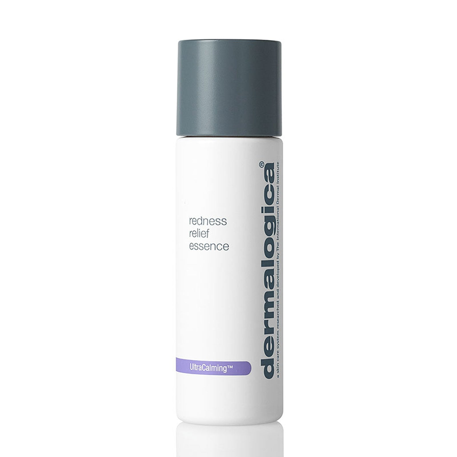 Dermalogica Redness Relief Essence Travel Size 50ml