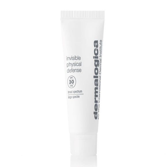 Dermalogica Skin Health Invisible Physical Defense SPF30 7ml