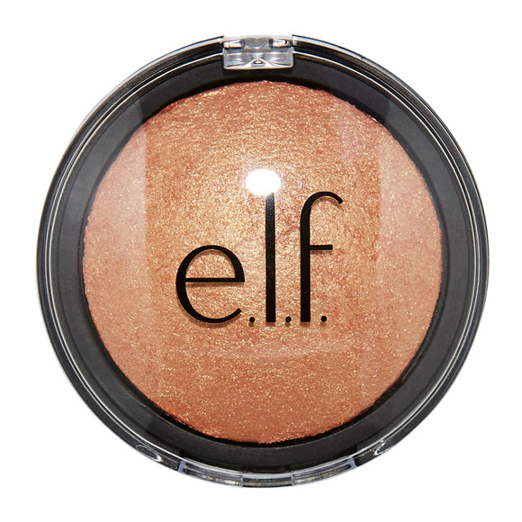 e.l.f. Baked Highlighter 5g