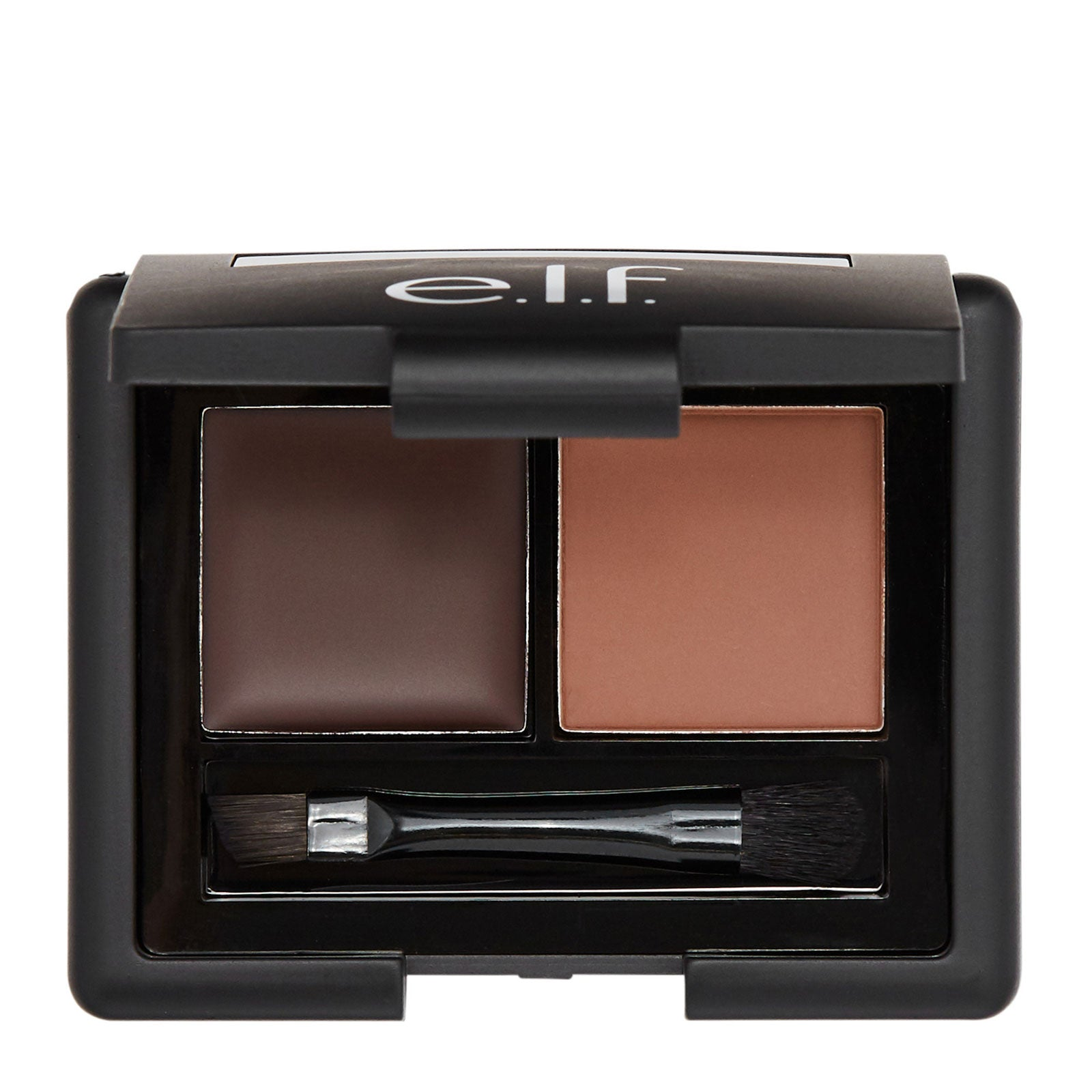 e.l.f. Eyebrow Kit 2.3g