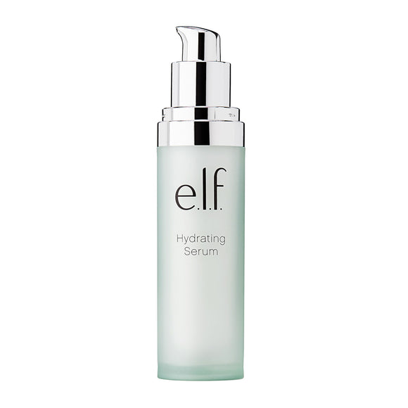e.l.f. Hydrating Serum 30ml