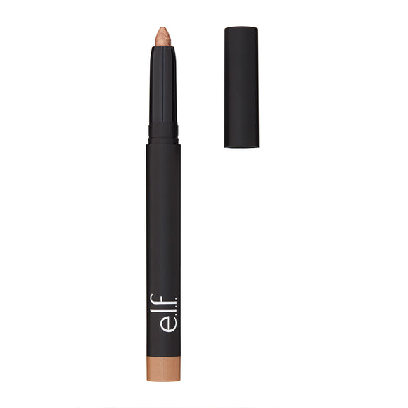 e.l.f. No Budge Shadow Stick 1.6g