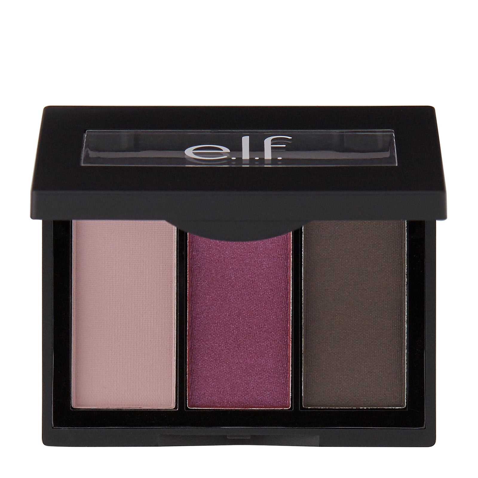 e.l.f. Sculpting Silk Eyeshadow 4.8g