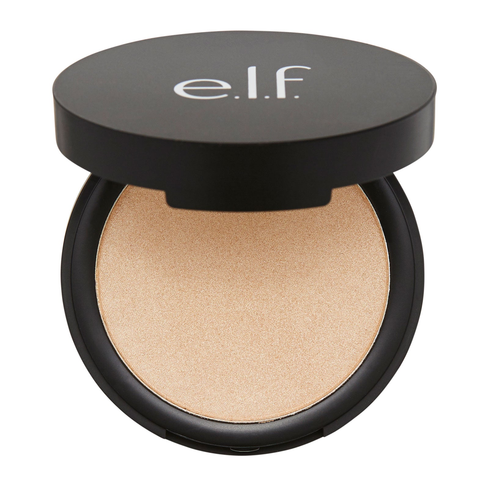 e.l.f. Shimmer Highlighting Powder 8g