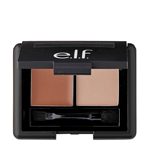 e.l.f. Eyebrow Kit 3.1g