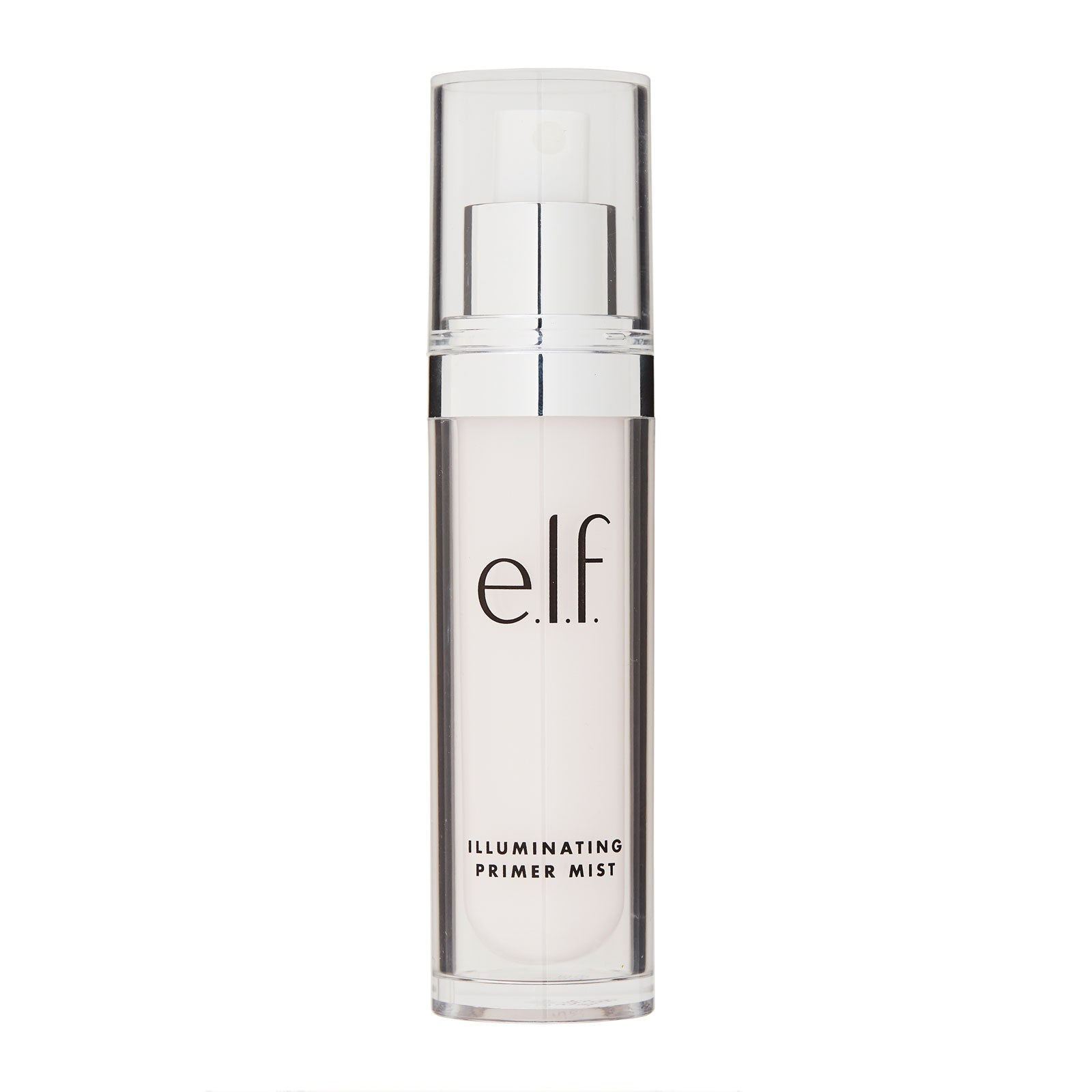 e.l.f. Illuminating Primer Mist 30ml