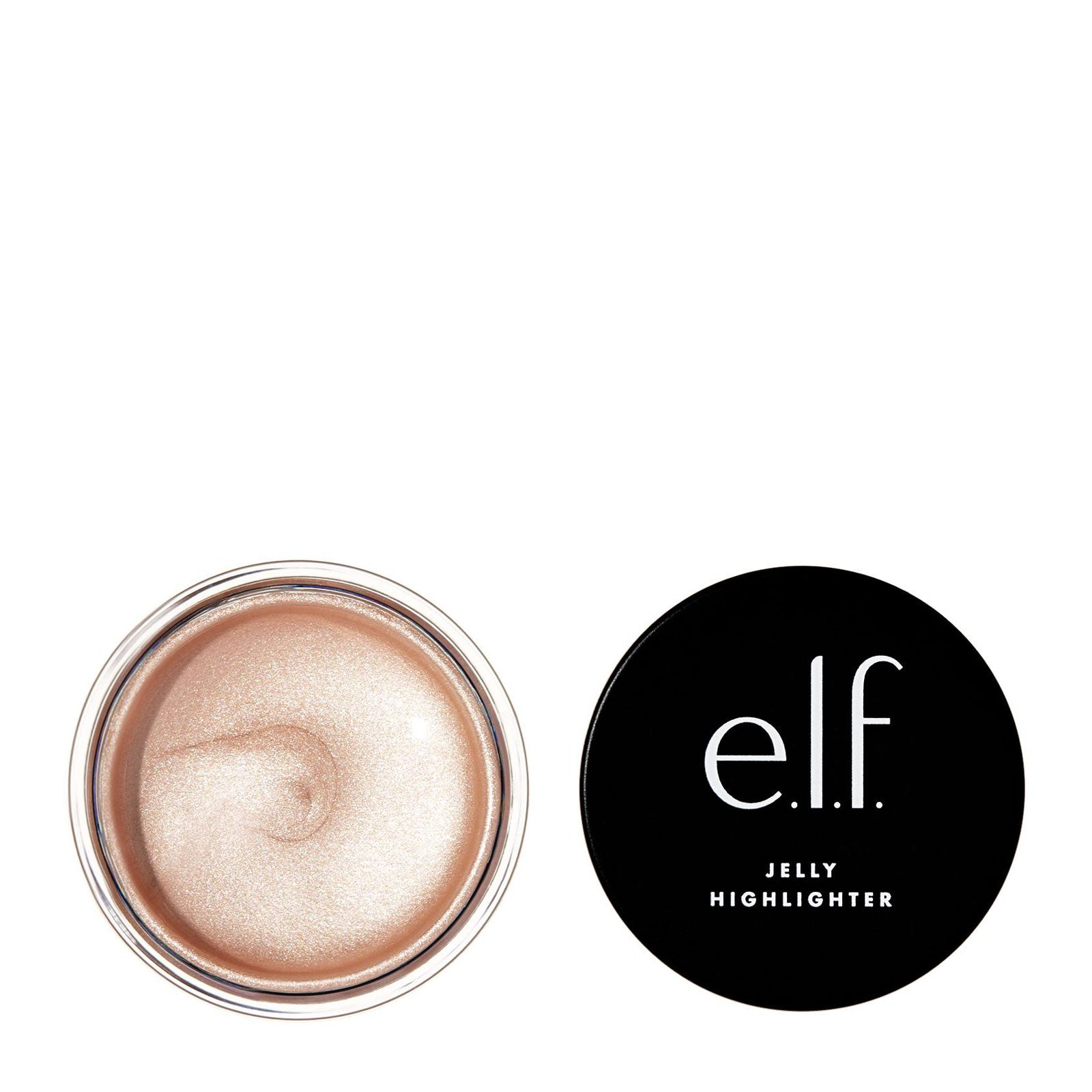 e.l.f. Jelly Highlighter 13ml