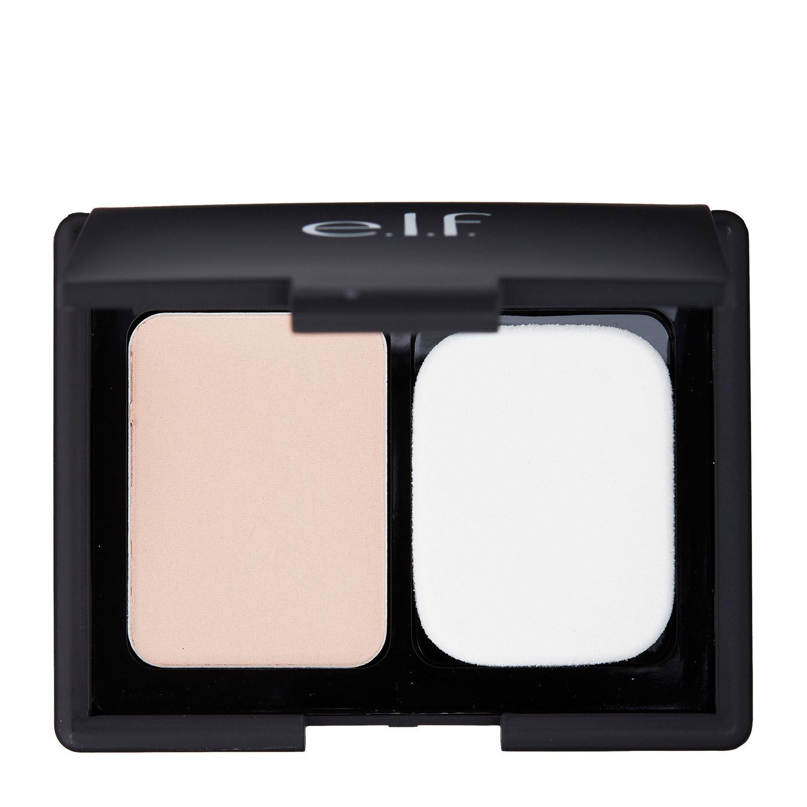 e.l.f. Mattifying Powder 3.8g