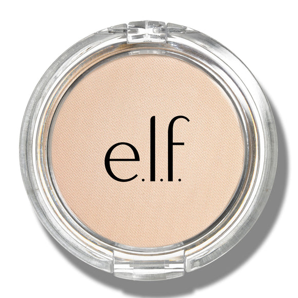 e.l.f. Prime & Stay Finishing Powder 5g